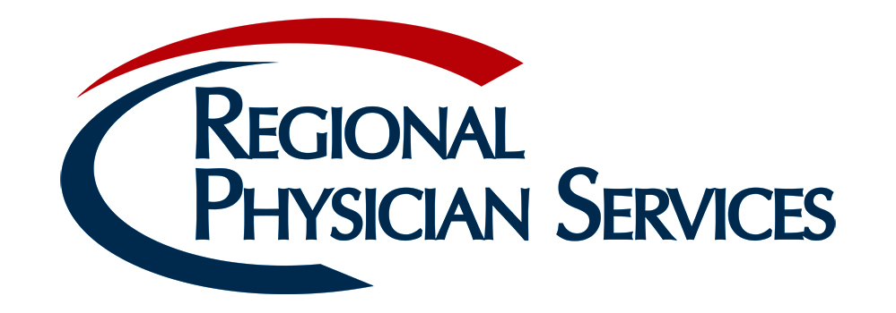 Regional Physician Services (NEW)